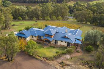 171 Canns Rd, Bedfordale, WA 6112