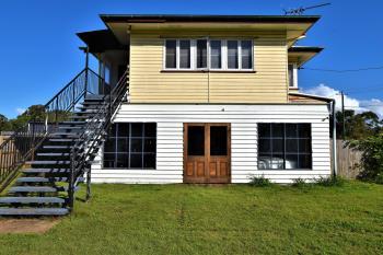 7 Wakehill , Russell Island, QLD 4184