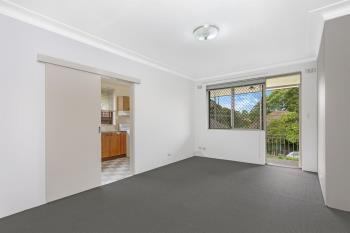 7/100 Bland St, Ashfield, NSW 2131