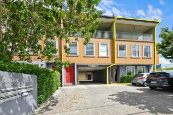 3/11 Temple St, Coorparoo, QLD 4151
