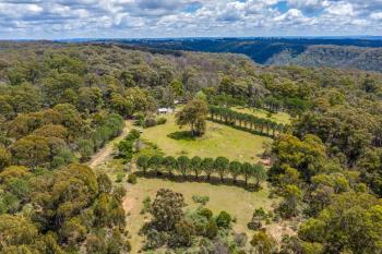 2150 Tugalong Rd, Canyonleigh, NSW 2577