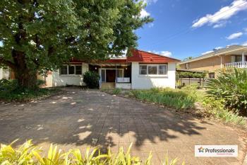 95 Miller St, Mount Druitt, NSW 2770