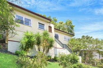 181 Orion St, Lismore, NSW 2480
