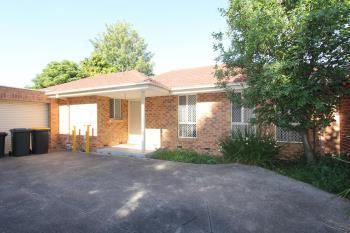 3/52 Marshall Ave, Clayton, VIC 3168