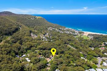 7B Old Coast Rd, Stanwell Park, NSW 2508