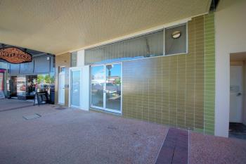 96 Bathurst Rd, Katoomba, NSW 2780