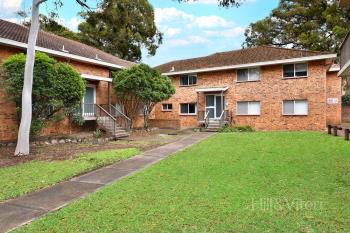9/83-89 Auburn St, Sutherland, NSW 2232