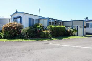 190E/210 Windang Rd, Windang, NSW 2528