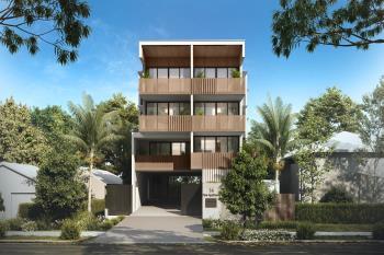 14 Norman Ave, Maroochydore, QLD 4558
