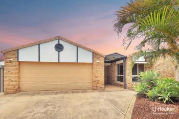 22 Housman Pl, Calamvale, QLD 4116