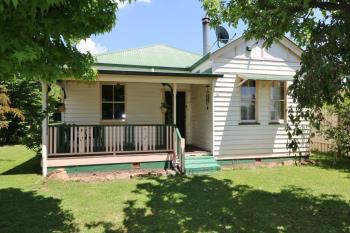 16 Healeys Lane, Glen Innes, NSW 2370