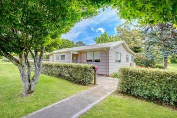 10 Amy St, Bundanoon, NSW 2578
