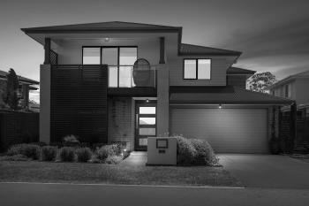 15 Fin St, Fern Bay, NSW 2295