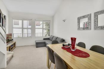 49/12 Hayberry St, Crows Nest, NSW 2065