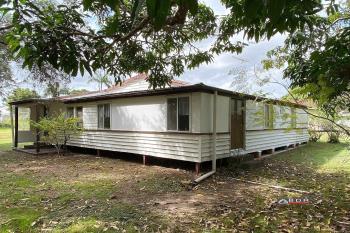 4-6 Creek St, Howard, QLD 4659