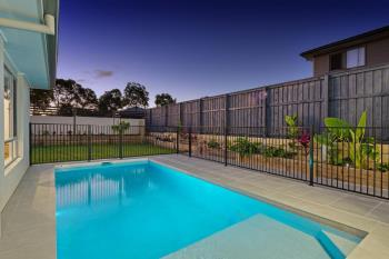 24 Gower Ct, Pimpama, QLD 4209