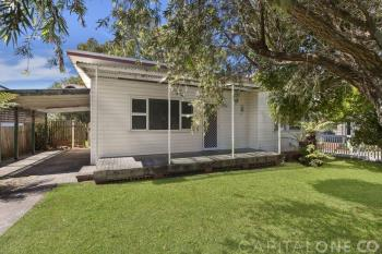 52 First Ave, Toukley, NSW 2263