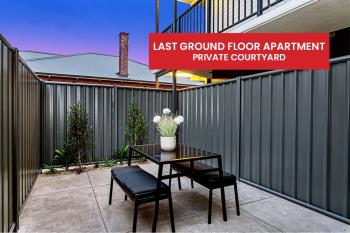 1-6/1a Stephens Ave, Torrensville, SA 5031