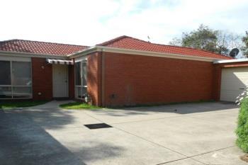 3/51 Carinish Rd, Clayton, VIC 3168