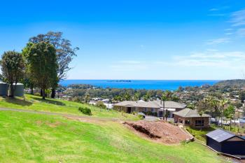 12 Highlands Ave, Surf Beach, NSW 2536