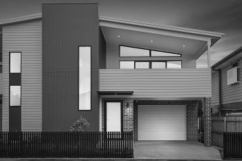 A/72 Dunbar St, Stockton, NSW 2295