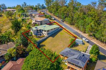 47 & 49 Clarence St, Maclean, NSW 2463