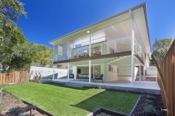 36 Plover St, Peregian Beach, QLD 4573