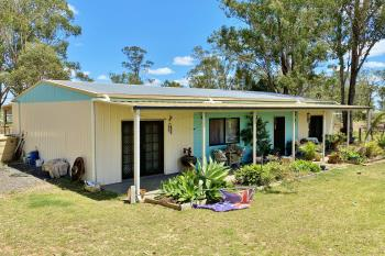 23 Reece Ct, Wondai, QLD 4606