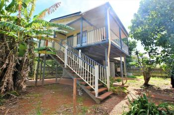 60 Laurel St, Russell Island, QLD 4184