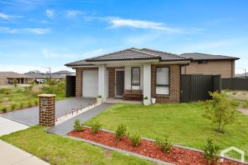 64 Flynn Cct, Jordan Springs, NSW 2747
