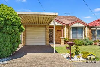278A Epsom Rd, Chipping Norton, NSW 2170