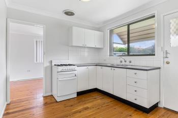 2/454 Homer St, Earlwood, NSW 2206