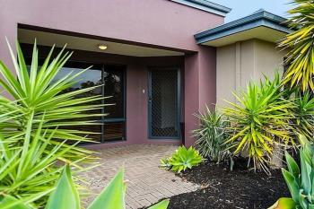 20 Westfield Way, Australind, WA 6233