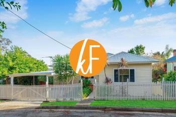 3 Gabriel Ave, East Kempsey, NSW 2440