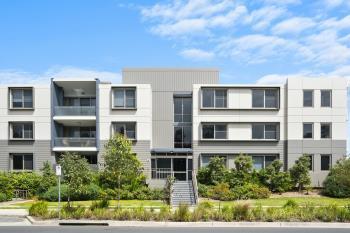 118/3 Mallard Lane, Warriewood, NSW 2102