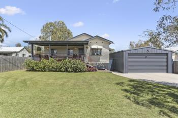 8 Macaulay St, Fernvale, QLD 4306