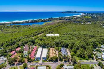 5/49 Belongil Cres, Byron Bay, NSW 2481