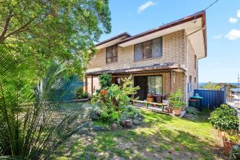96 Hector Mcwilliam Dr, Tuross Head, NSW 2537