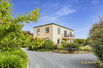 Wynyard, address available on request