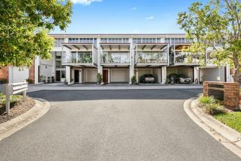 6/14 Military Cl, Annerley, QLD 4103