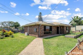 4 Whitehaven St, Alexandra Hills, QLD 4161