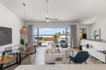 1/3 Corsair Cres, Sunrise Beach, QLD 4567