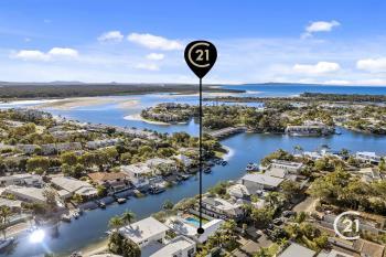 9 Wyuna Dr, Noosaville, QLD 4566