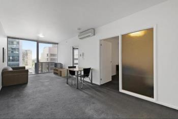 1303/39 Lonsdale St, Melbourne, VIC 3000