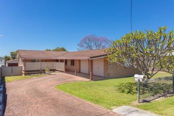 33a Moon St, Wingham, NSW 2429