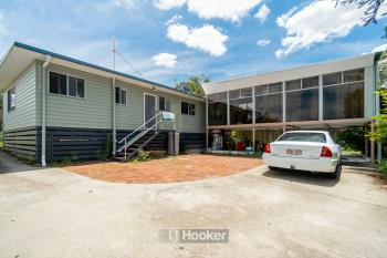 93 Conifer St, Hillcrest, QLD 4118