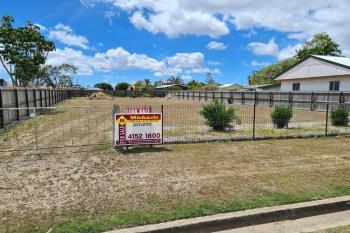 1 Christsen St, Bundaberg North, QLD 4670