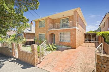 45 Kingsland Rd, Strathfield, NSW 2135