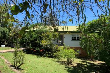 47 Wallace St, Macksville, NSW 2447