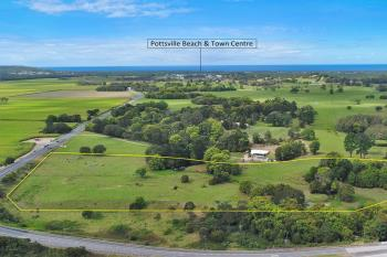 998 Cudgera Creek Rd, Cudgera Creek, NSW 2484